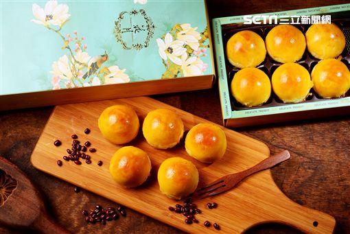 中秋節,禮盒,月餅