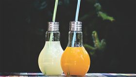 飲料,/翻攝自Pixabay