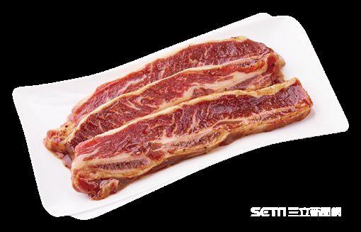 肯德基,中秋,烤肉。(圖/業者提供)