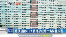 打擊首爾房價狂飆!韓祭「3.2%」房屋稅 sot 韓增房屋稅,打房,南韓,房產