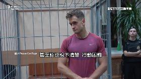 文 俄撇清毒殺2000