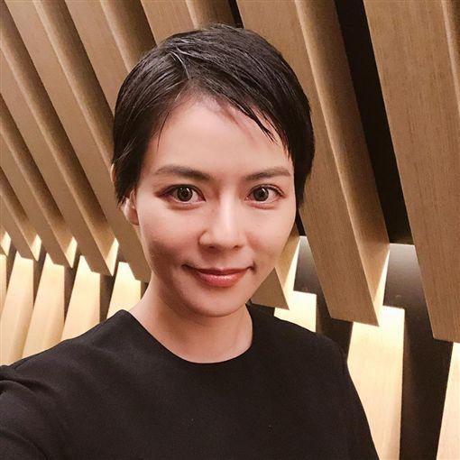 劉香慈/翻攝臉書