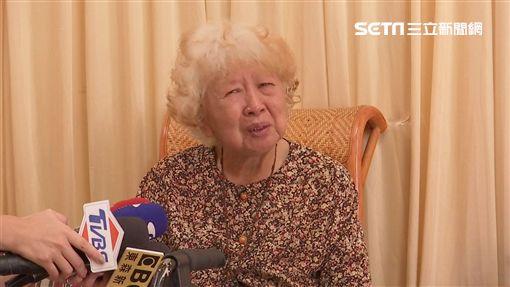 老婦伴夫屍8個月不葬 鄰居困擾怨