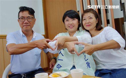 骨髓捐贈,慈濟骨髓幹細胞中心,骨髓,慈濟基金會