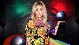 凱莎(Kesha) 臉書
