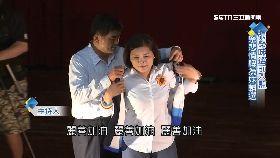 雲林李張戰0800