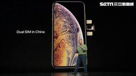蘋果,iPhone,愛瘋,林俊憲,SIM卡槽,雙卡雙待