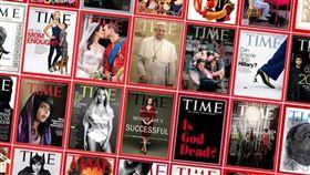時代,美國,Time,收購,刊物,營運,雜誌, 圖/翻攝自推特 https://goo.gl/ZkRgEV
