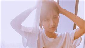 沈麗君/微博