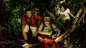 出發馬國!到砂拉越來場雨林秘境探險