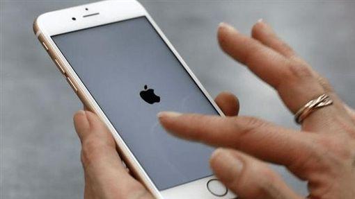 蘋果,iPhone,愛瘋,iOS12,FaceTime
