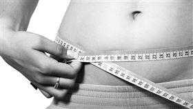 減肥,外食族,/翻攝自Pixabay