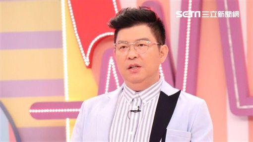 金牌大健諜,曾國城/中天電視提供