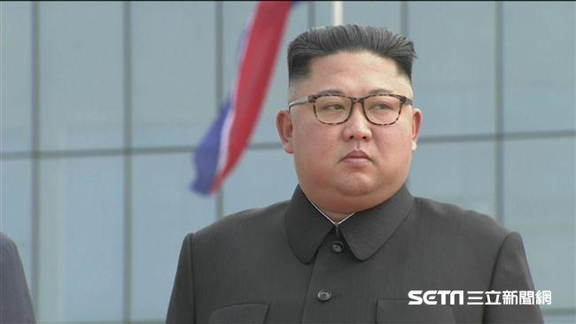 南韓公務員投北 慘被北韓槍殺、火化