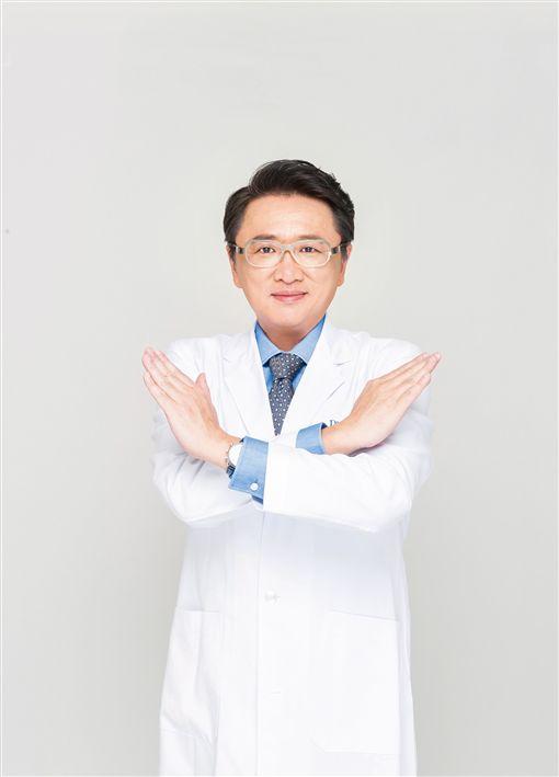 搶救失眠黃偉俐醫師