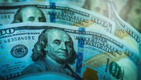 對進口產品加徵關稅 美全球貿易戰線一覽(圖取自Pixabay圖庫)