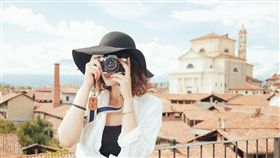 結婚,旅行,女生,美食,電玩,父權思想(圖/翻攝自pixabay)