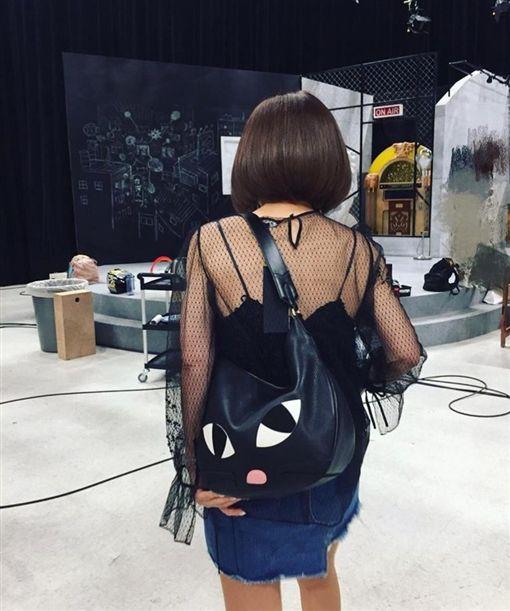 陳美鳳 圖/翻攝自臉書