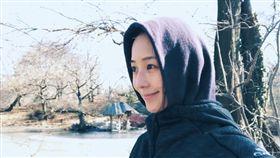 張鈞甯(圖/臉書)