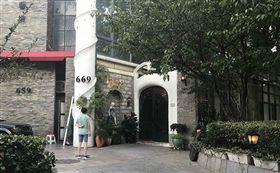 ▲杜拜王子請客 8人一頓飯180萬元(圖/翻攝自新民網)