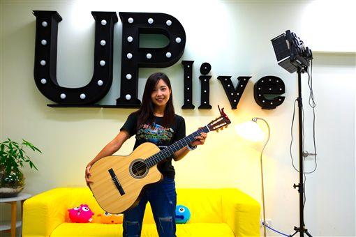 日本人氣主播「葉山柚子」亞洲巡演之路Uplive直播夢想的孵化舞台