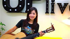 日本人氣主播「葉山柚子」亞洲巡演之路 Uplive直播夢想的孵化舞台