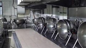營養午餐惹禍?南市三國中疑集體食物中毒 89生身體不適 圖/翻攝自台南市衛生局官網