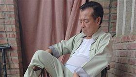 廖俊/翻攝自臉書,爆廢公社
