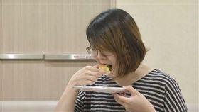 孕婦注意!吃多烤肉、月餅恐致早產