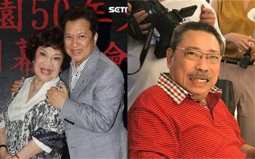 陳松勇、周遊、李朝永/邱榮吉、蔡世偉攝影