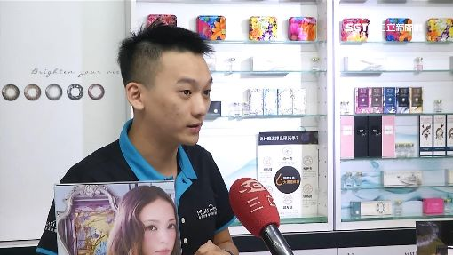 北捷小店面大商機 5坪店面創下單月百萬