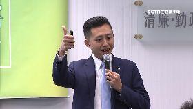 智堅走韓風1800