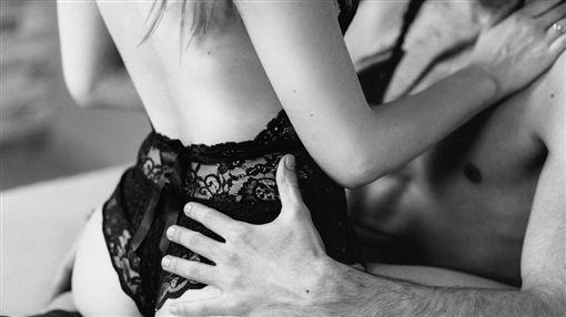 做愛,性愛,交往,性關係,上床,/翻攝自Pixabay