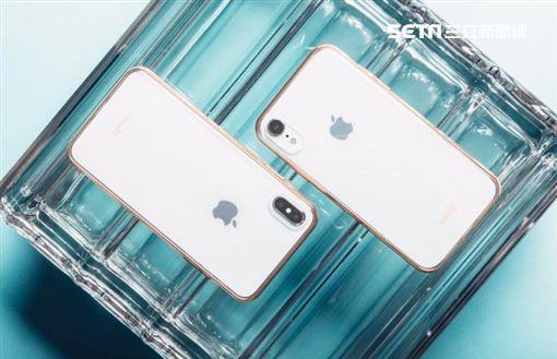 蘋果,iPhone,愛瘋,保護殼,Moshi