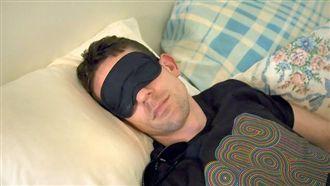 失眠怎麼辦?專家竟答「不要繼續躺」