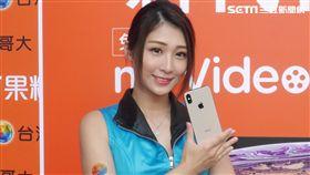 葉立斌攝 iPhone XS Max 台灣大哥大
