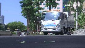 日本巡坑車1800