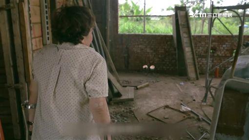 鋼鐵紀錄片,東和鋼鐵,安全,住家(業配)