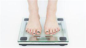 肉肉女,身材,減肥,體重/pixabay