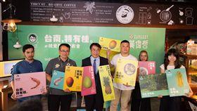 黃偉哲,台南市長,九合一選舉 圖/翻攝自黃偉哲臉書