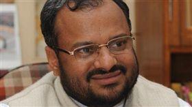 印度,主教,性侵,修女 圖/翻攝自BBC