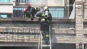 消防救童死1800