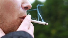 香菸、抽菸、菸癮(圖/翻攝自Pixabay)