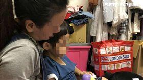 男童,受虐,新竹市,皮包骨,林智堅,社會處