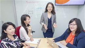 台版米蘭達親授「工作學」 三招讓您職場格局全面提升