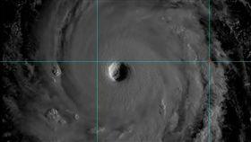 颱風,潭美颱風,氣象局,吳德榮,觀氣象看天氣