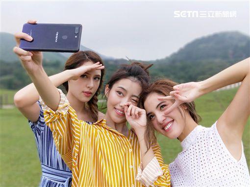 手機拍照,網美,黃天仁,尖端出版社
