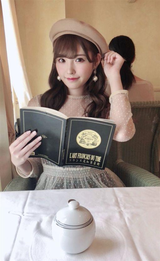 一劍浣春秋,AV,AV女優,彩美旬果,明日花