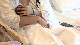 癌末嬰康復1200