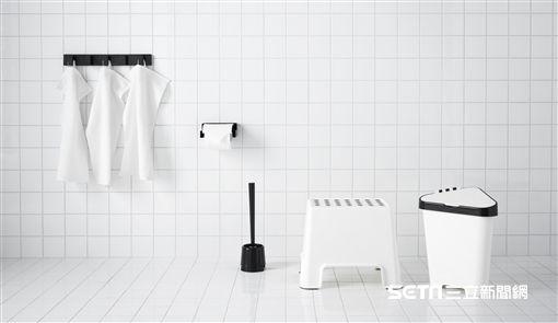 IKEA小物。(圖/品牌提供)